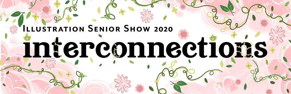 Senior_Show_Post.jpg