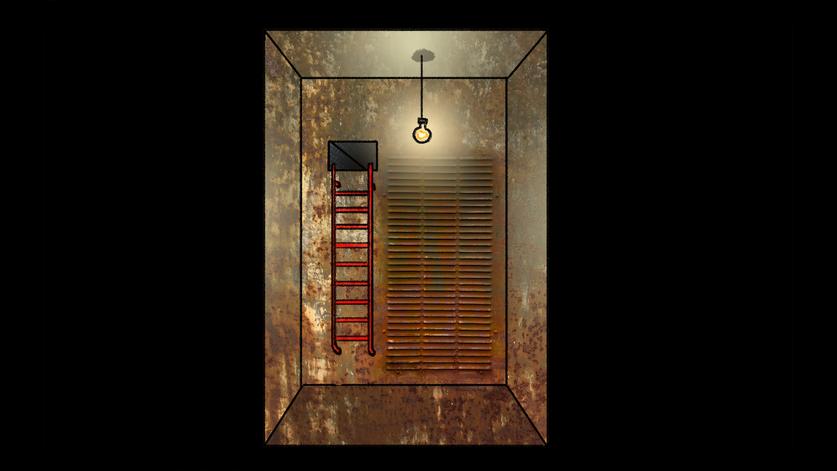 ladder-room.png