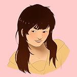 emilia portrait.jpg