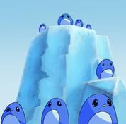 Penguin0.jpg