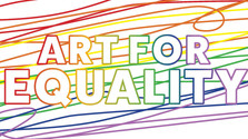 Art for Equality