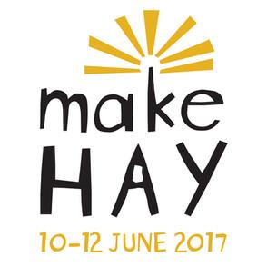 Make Hay - program