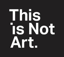 TiNA Artist Call Out