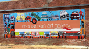 Moulamein Art Group 2017 Amateur Photography Competition