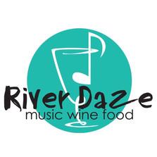 River Daze - Koondrook
