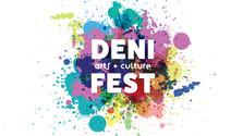 Deni Fest