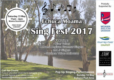 Sing Fest 2017