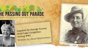 George Turton