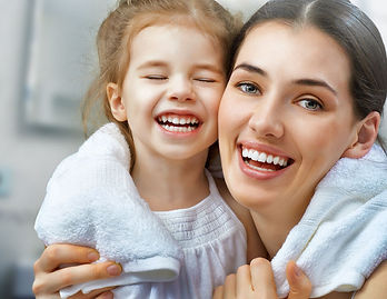 Facials in Lakewood, CO | Ageless Face and Skin