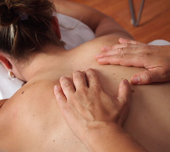 Massage Therapy | Denver - Lakewood | Ageless Face and Skin