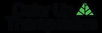 cropped-Color-up-logo-transparent-backgr