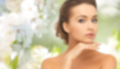 Facial Spa | Denver - Lakewood, CO | Ageless Face and Skin