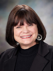 Cindy Schmitz, Licensed Esthetician   Ageless Face and Skin