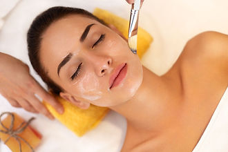 Spa Packages | Ageless Face and Skin