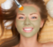 Teen Facial | Ageless Face and Skin