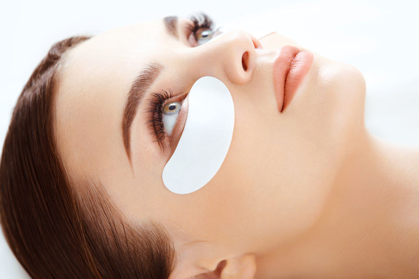 Eye Treatment Special | Ageless Face and Skin