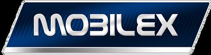 Mobilex Logo - 053119  _edited_edited.pn