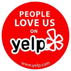 Yelp _ People Love us on YELP