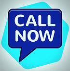 Call NOW - MobilexAutoSalon.com.jpg