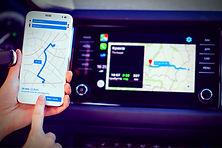 Directions - MobilexAutoSalon.com.jpg