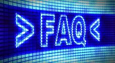 FAQ - MobilexAutoSalon.com.jpg