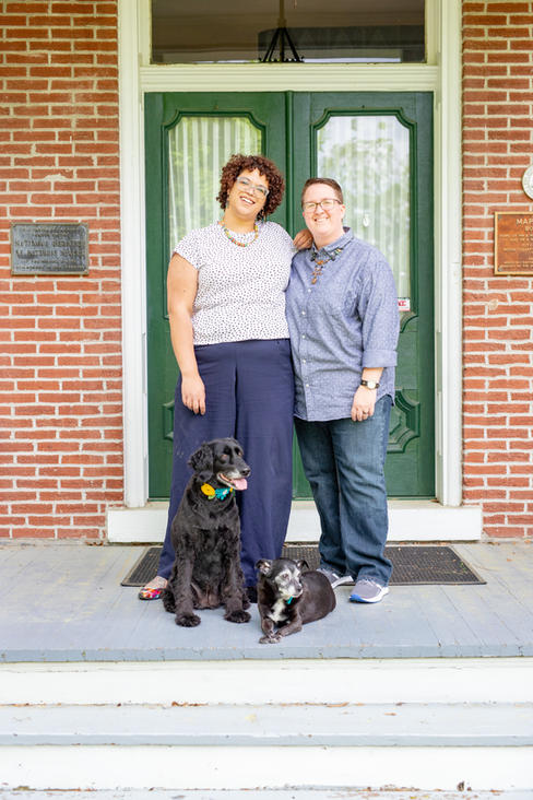 Pet Photography Columbia MO