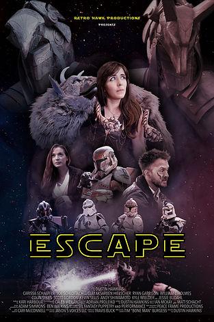 Escape film poster.jpg