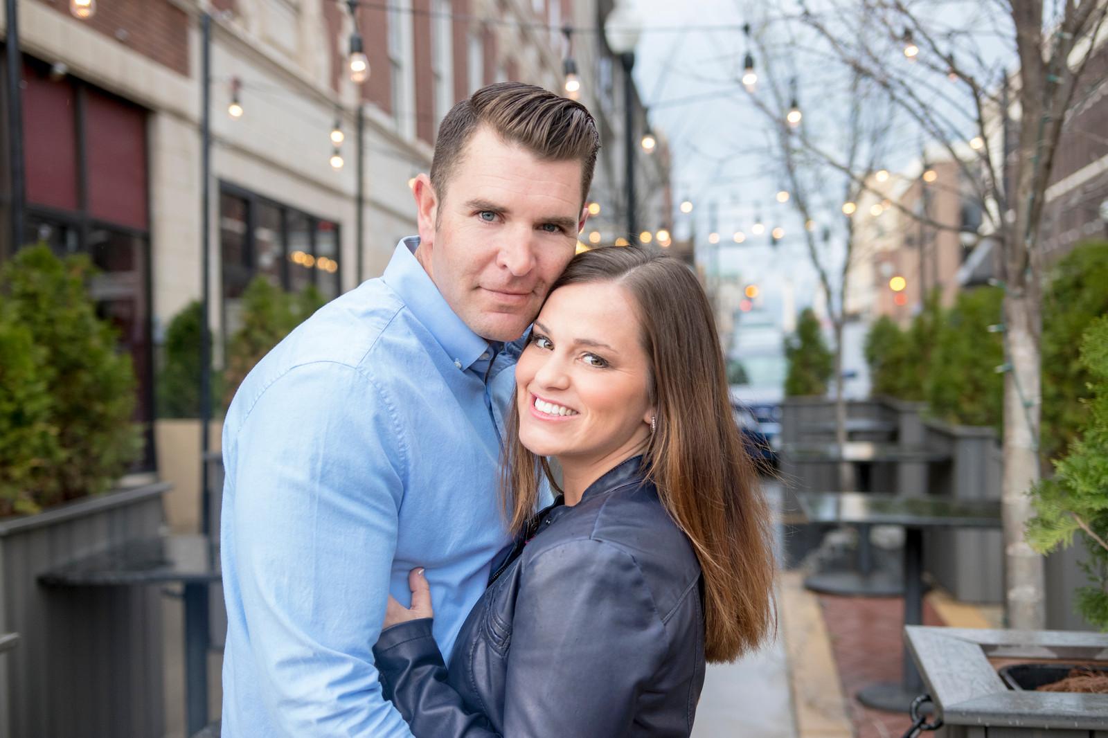 Atletische dating websites