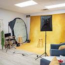 KatFour Photo | Columbia, MO Photographer | Columbia, Missouri Photography Studio | KatFour Photo | Columbia, MO Photographer | Columbia, Missouri Photography | Columbia MO Studio Photographer