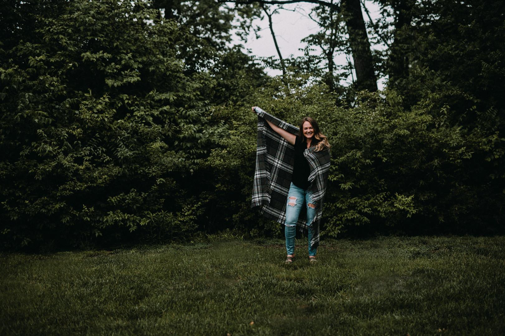 KatFour Photo Studio Photos