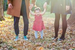 Columbia MO Family Photography