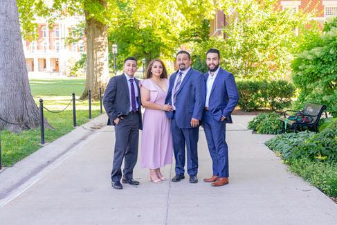 Columbia MO Photographer   Family