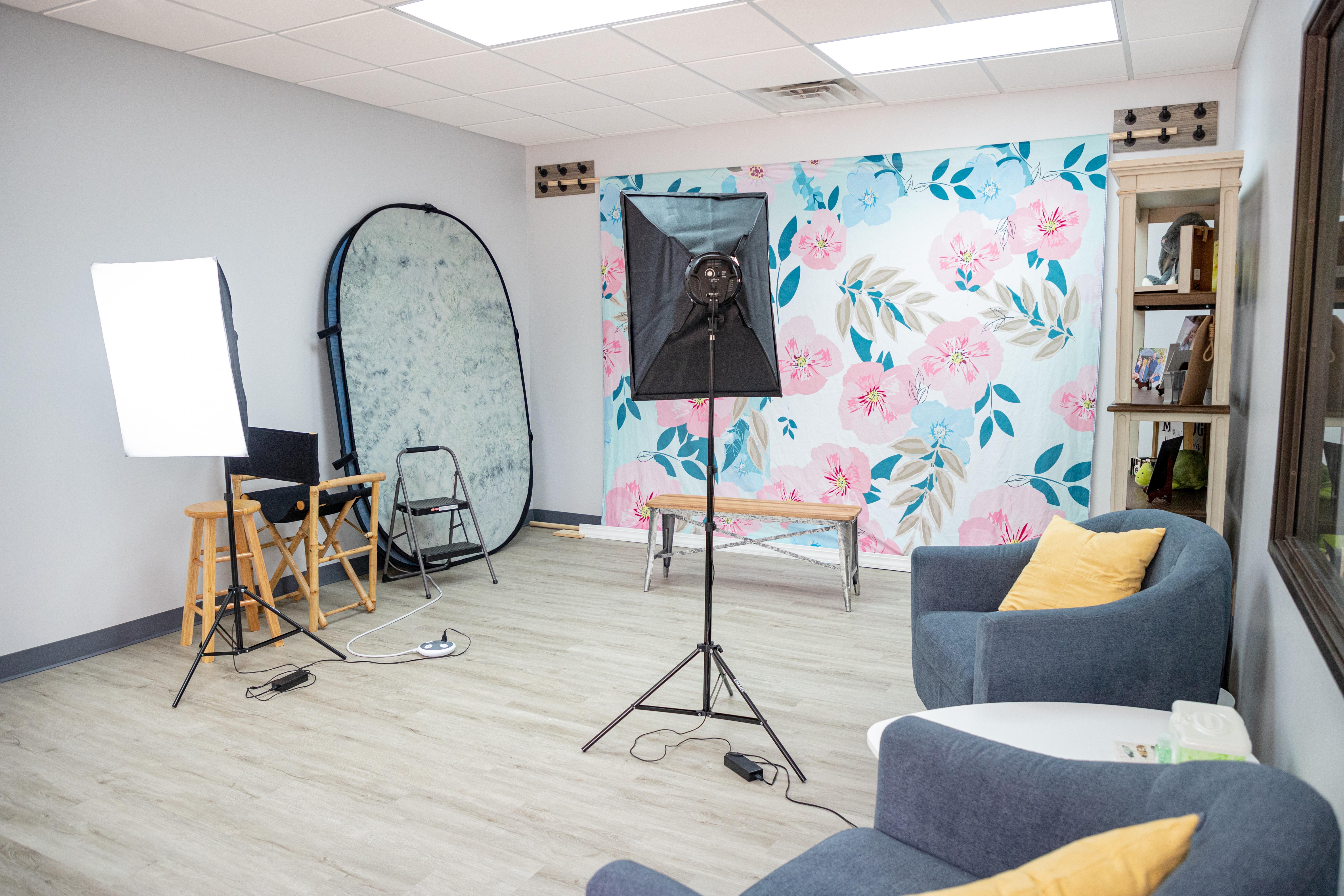 KatFour Photo Photography Studio | Columbia, MO
