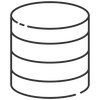 Columbia Missouri IT services & support   Data Backup   Columbia MO Managed IT Serivices