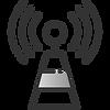 Columbia Missouri IT services & support   Networking Services   Columbia MO Managed IT Serivices