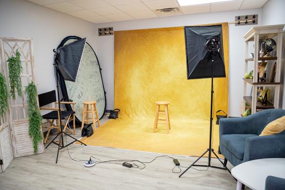 KatFour Photo | Columbia MO Photographer | Columbia Missouri Photography