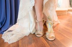 Mid-MO Wedding Photographer