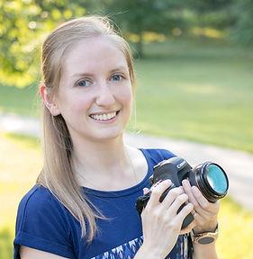 Columbia Missouri photographer   Kat Four Photo