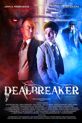Dealbreaker movie poster.jpg
