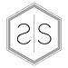 Seraphim Systems Logo.png