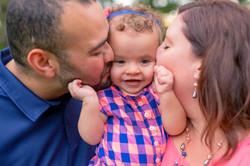 Columbia Missouri Family Photography
