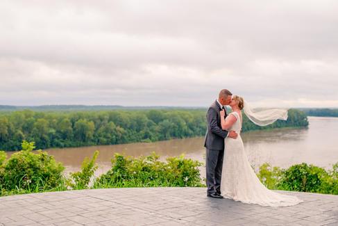 Columbia Missouri Photographer