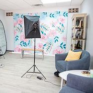 KatFour Photo Columbia MO Photo Studio, Columbia MO Studio, Studio Photography in Columbia Missouri