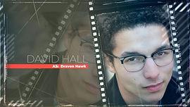 David Hall.jpg