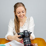 KatFour Photo | Columbia, MO Photographer | Columbia, Missouri Photography Studio