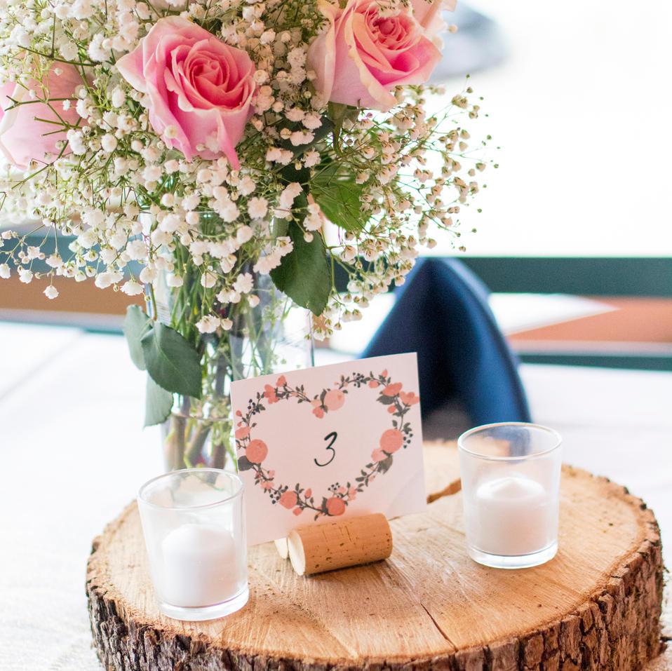 Columbia, MO Wedding Photography by KatFour PhotoColumbia, MO Wedding Photography by KatFour Photo