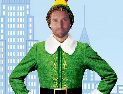 Ferr-elf