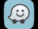 kisspng-gps-navigation-systems-waze-mobi