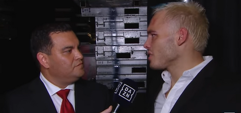 with Chavez Jr (1).PNG