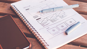 5 Amped Business Web Design Secrets to Maximize User Experience
